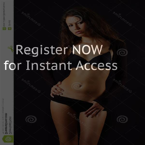 Free online dating single in Norway