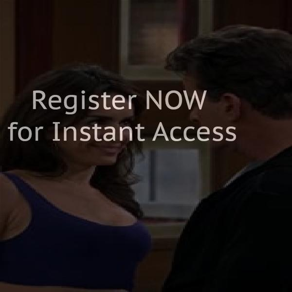 Online dating for people with mental illness in Norway