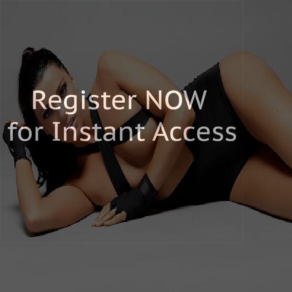 Hookup classified ads in Norway