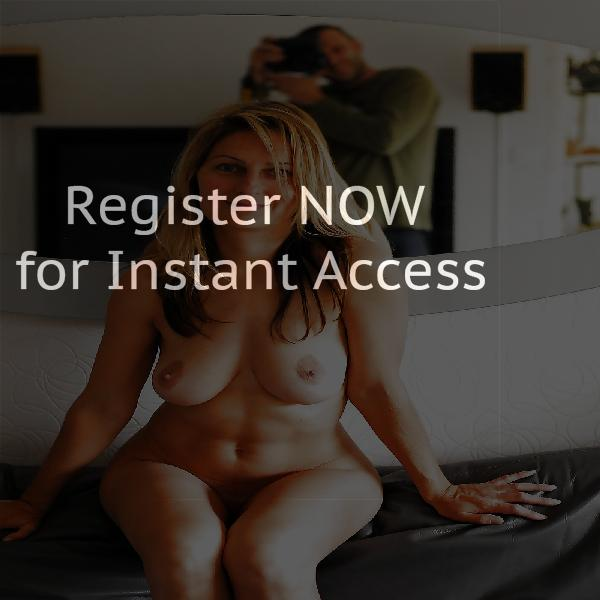 Online dating sites for professionals in Norway
