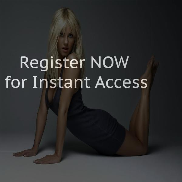 South west Lillestrom escorts