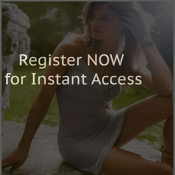 Sexy sites free in Norway
