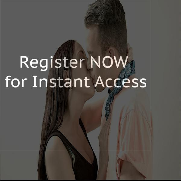 Dating website for college students in Norway