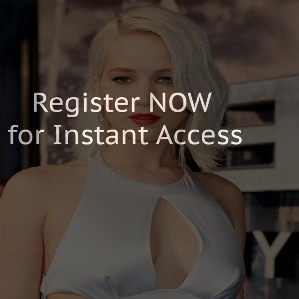 Completely free adult sex dating sites in Norway