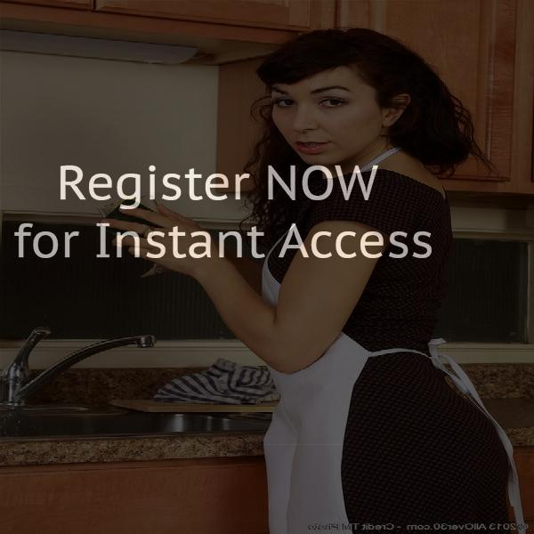 Craigslist Oslo classifieds for jobs apartments personals