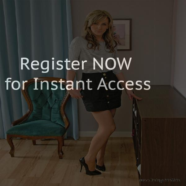Online chat with girls without registration in Norway